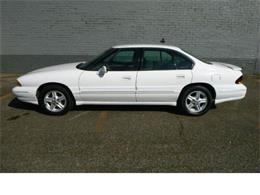 Picture of '98 Bonneville located in Washington - $3,990.00 - M5Q6