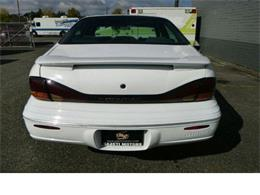 Picture of '98 Bonneville - $3,990.00 Offered by Sabeti Motors - M5Q6