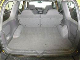 Picture of '01 Nissan Xterra located in Tacoma Washington - $5,990.00 Offered by Sabeti Motors - M5QD