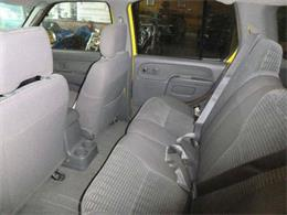 Picture of 2001 Xterra located in Washington - $5,990.00 Offered by Sabeti Motors - M5QD