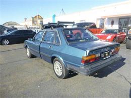 Picture of '84 4000 - M5QF