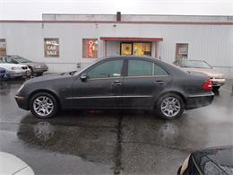 Picture of 2003 Chevrolet Silverado located in Tacoma Washington - M5R3