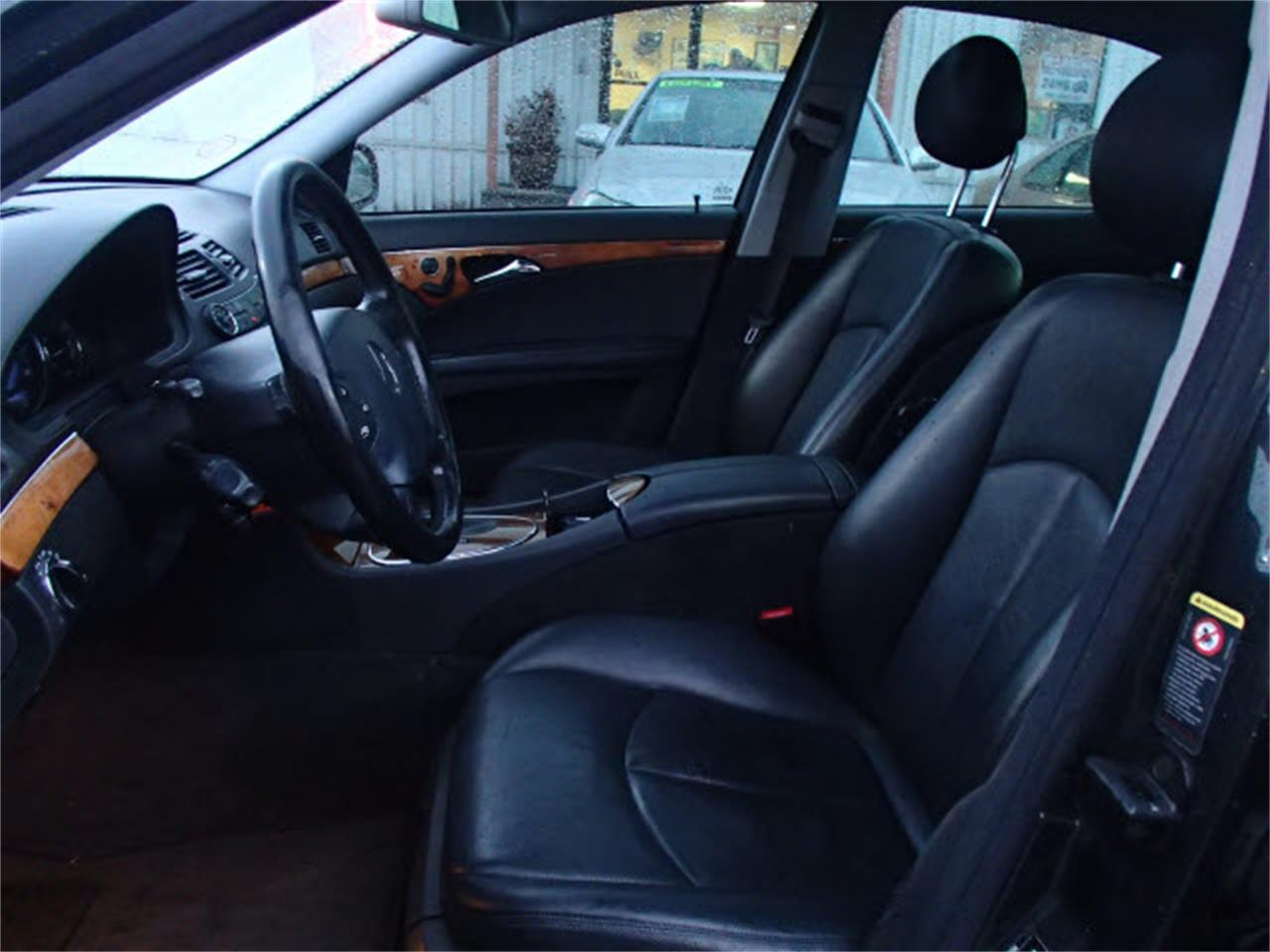 Large Picture of '03 Silverado - $11,990.00 Offered by Sabeti Motors - M5R3