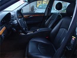 Picture of '03 Chevrolet Silverado located in Tacoma Washington - M5R3