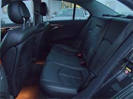 Picture of 2003 Chevrolet Silverado located in Washington - M5R3