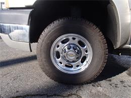 Picture of '03 Chevrolet Silverado - $11,990.00 Offered by Sabeti Motors - M5R3