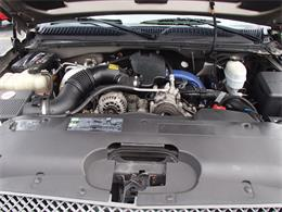 Picture of '03 Chevrolet Silverado Offered by Sabeti Motors - M5R3