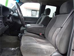 Picture of '03 Chevrolet Silverado located in Tacoma Washington - $11,990.00 Offered by Sabeti Motors - M5R3