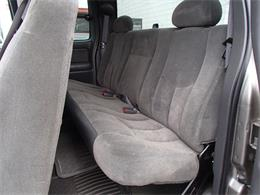Picture of 2003 Chevrolet Silverado located in Washington - $11,990.00 Offered by Sabeti Motors - M5R3