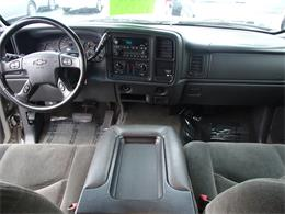 Picture of 2003 Silverado located in Tacoma Washington - $11,990.00 Offered by Sabeti Motors - M5R3
