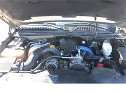 Picture of '03 Chevrolet Silverado located in Washington - M5R3