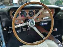 Picture of 1967 Pontiac GTO located in Braintree Massachusetts Offered by a Private Seller - M5S6