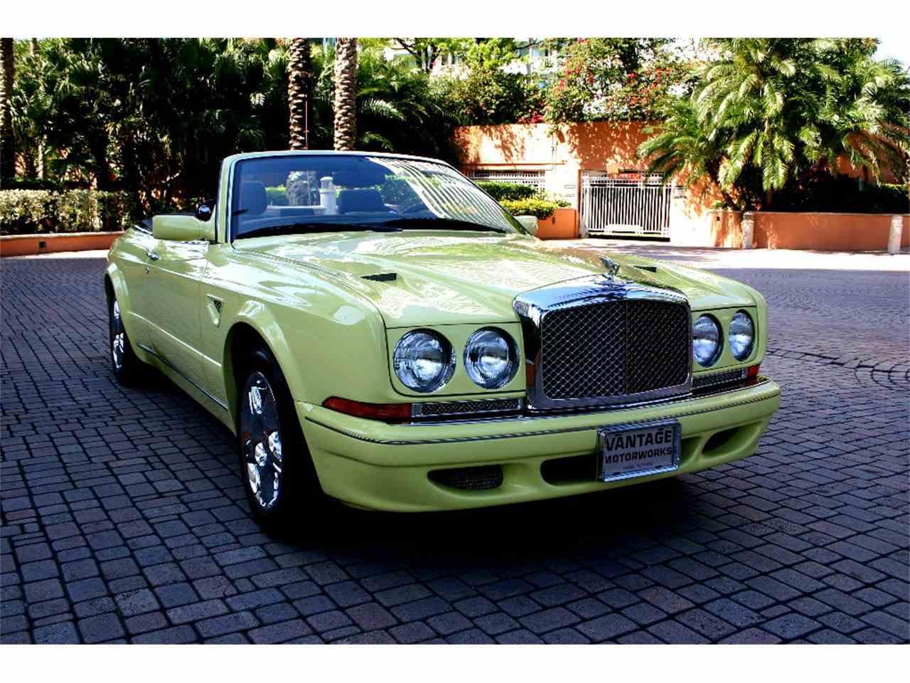 new bentley biz information bentleys buying sales for sale used miami at cars