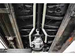Picture of '64 Chevelle - M5SX