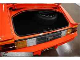 Picture of '79 Camaro - M5SZ