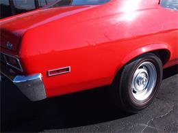 Picture of Classic 1971 Nova located in North Canton Ohio - M5W2