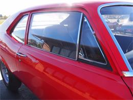 Picture of Classic '71 Nova Offered by Ohio Corvettes and Muscle Cars - M5W2