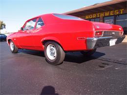 Picture of 1971 Nova - $29,900.00 - M5W2