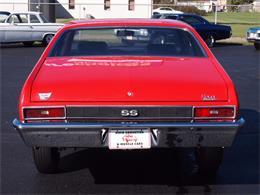 Picture of '71 Chevrolet Nova - $29,900.00 - M5W2