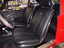 Picture of Classic '71 Chevrolet Nova - $29,900.00 Offered by Ohio Corvettes and Muscle Cars - M5W2