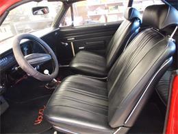 Picture of '71 Chevrolet Nova located in North Canton Ohio - $29,900.00 - M5W2