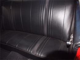 Picture of Classic 1971 Nova - M5W2