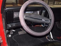 Picture of 1971 Chevrolet Nova located in Ohio - $29,900.00 - M5W2