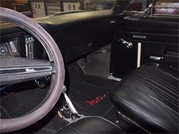 Picture of Classic 1971 Nova located in North Canton Ohio - $29,900.00 Offered by Ohio Corvettes and Muscle Cars - M5W2