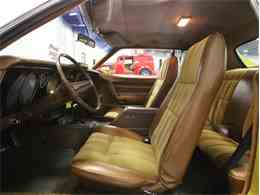 Picture of 1972 Ford Mustang located in Lavergne Tennessee Offered by Streetside Classics - Nashville - M5W7