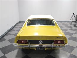 Picture of '72 Mustang - M5W7