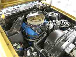 Picture of Classic '72 Ford Mustang located in Tennessee - $20,995.00 Offered by Streetside Classics - Nashville - M5W7