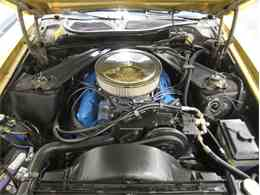 Picture of 1972 Ford Mustang located in Tennessee Offered by Streetside Classics - Nashville - M5W7