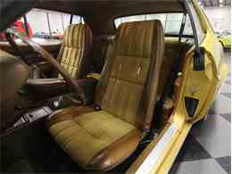 Picture of '72 Mustang located in Tennessee - $20,995.00 - M5W7
