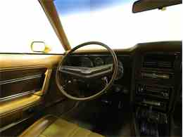 Picture of Classic '72 Ford Mustang located in Lavergne Tennessee - $20,995.00 - M5W7