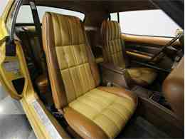 Picture of '72 Mustang - $20,995.00 Offered by Streetside Classics - Nashville - M5W7