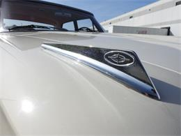 Picture of '63 Galaxie - M5WE