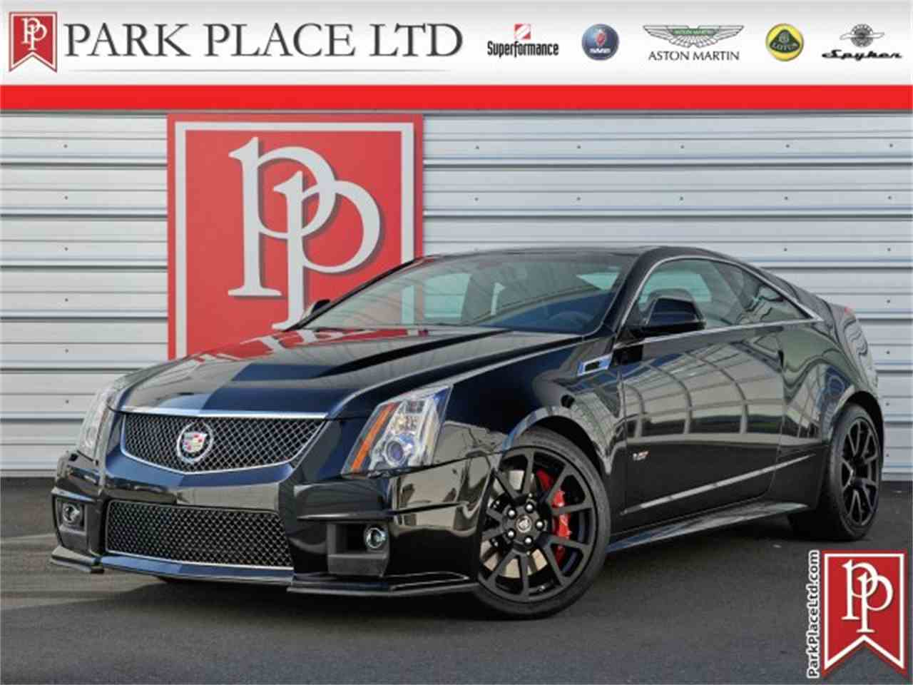 co cts view for leasing sales sale inventory auto sun cadillac used cars