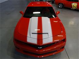 Picture of 2010 Chevrolet Camaro located in Florida Offered by Gateway Classic Cars - Orlando - M5Y1