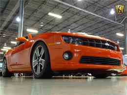 Picture of 2010 Camaro located in Florida - $42,995.00 Offered by Gateway Classic Cars - Orlando - M5Y1