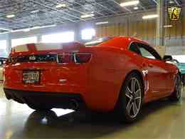 Picture of '10 Chevrolet Camaro located in Florida Offered by Gateway Classic Cars - Orlando - M5Y1