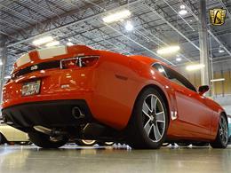 Picture of 2010 Camaro - $42,995.00 - M5Y1