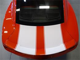 Picture of 2010 Chevrolet Camaro - $42,995.00 Offered by Gateway Classic Cars - Orlando - M5Y1