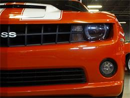 Picture of '10 Camaro located in Lake Mary Florida - $42,995.00 Offered by Gateway Classic Cars - Orlando - M5Y1
