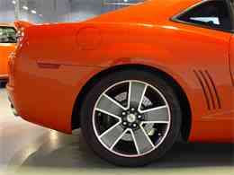 Picture of 2010 Chevrolet Camaro located in Lake Mary Florida - M5Y1