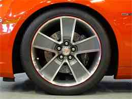 Picture of '10 Chevrolet Camaro - M5Y1