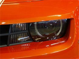 Picture of 2010 Camaro located in Florida - M5Y1