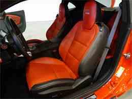 Picture of 2010 Chevrolet Camaro located in Florida - $42,995.00 - M5Y1