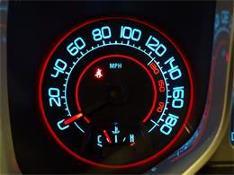 Picture of '10 Camaro located in Florida - $42,995.00 - M5Y1