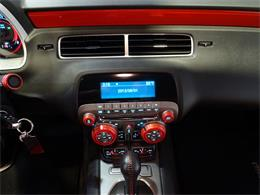 Picture of '10 Chevrolet Camaro - $42,995.00 - M5Y1