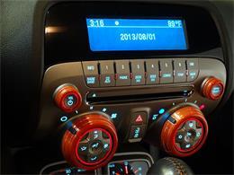 Picture of 2010 Chevrolet Camaro - $42,995.00 - M5Y1